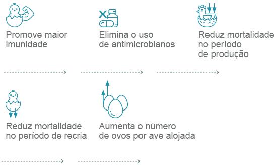 Vacinas - Biocamp