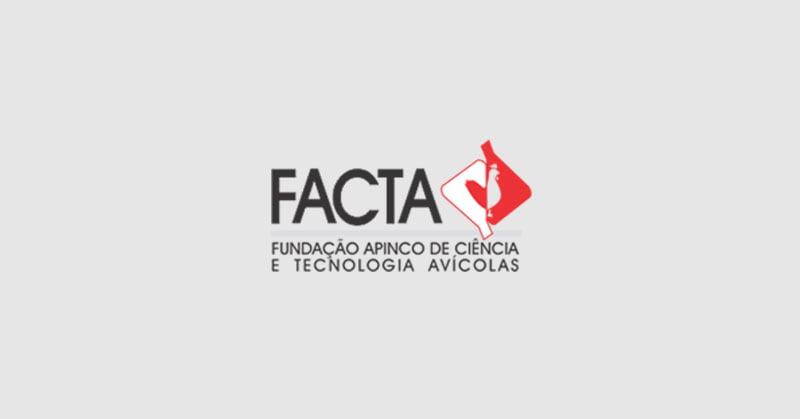 Facta e Biocamp