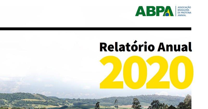 ABPA-2020