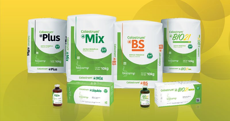 Which probiotic is the most indicated for your business?