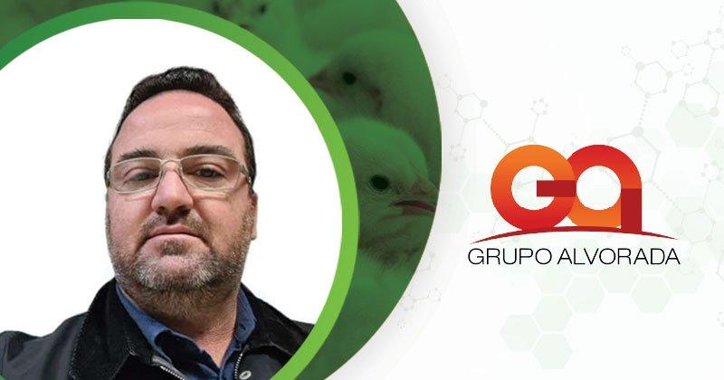 El Grupo Alvorada tiene el programa de probióticos de Biocamp